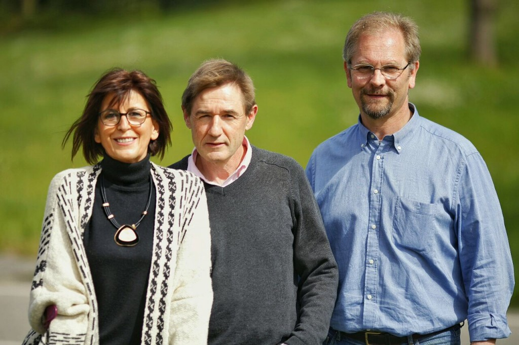 candidatura iniciativa vecinal ribamontán al mar galizano