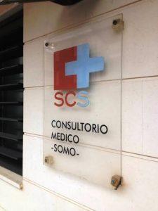 consultorio-medico-somo