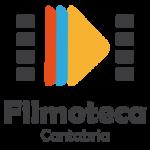 logo-filmoteca1-300x253