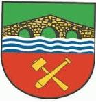 escudo-ralm